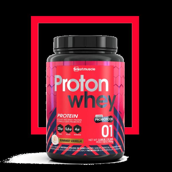Proton Whey